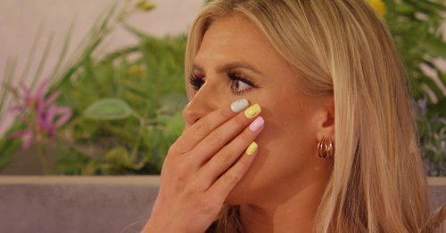 Love Island viewers 'vow to complain to Ofcom' over brutal Casa Amor recoupling