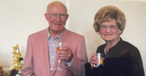 'Frugal' teachers stun friends by leaving £2million to charity in their wills