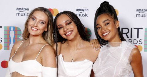 Little Mix rocked by £620k investment loss after drinks firm goes bust