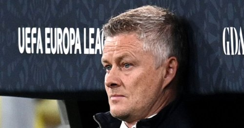 Solskjaer facing minor Man Utd revolt as four players come to him with problems