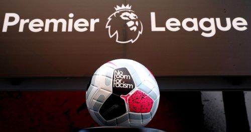 """Premier League """"condemns"""" European Super League proposal"""