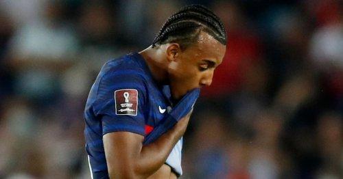 Jules Kounde's Sevilla rollercoaster since Chelsea transfer collapse