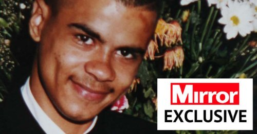 Mark Duggan's mum says refusal to re-open death investigation a 'kick in teeth'