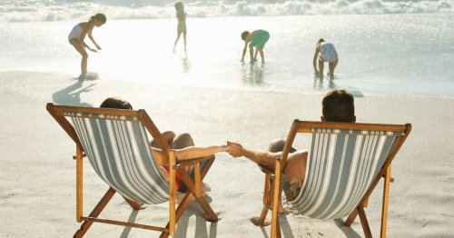 Five Irish beaches under swimming restrictions after water quality report