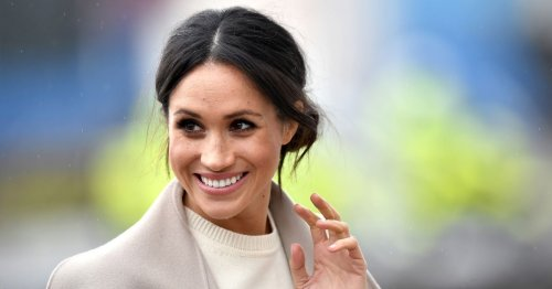 Meghan Markle will not return to UK as Harry flies home to reunite with William