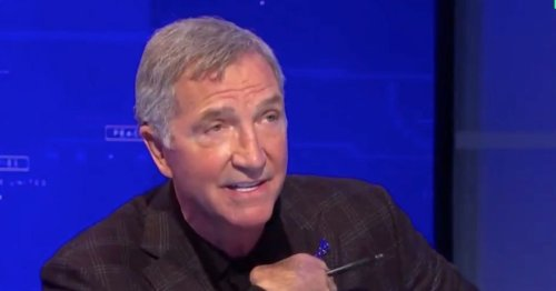 Souness admits it hurts to make Klopp point in scathing Liverpool assessment