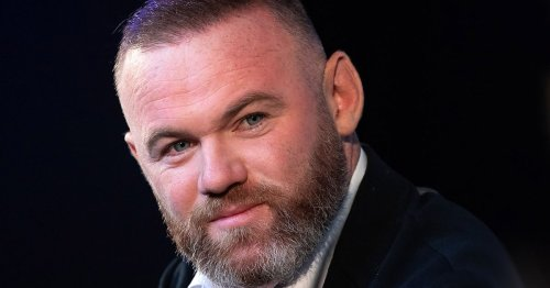 Rooney's net worth and most extravagant purchases - supercars & 'Wayne's World'