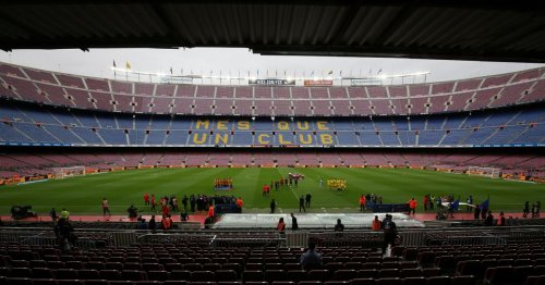 The numbers behind the impending financial crisis and desperation at Barcelona