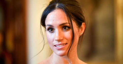 Meghan Markle could run for US president within next 10 years, biographer claims