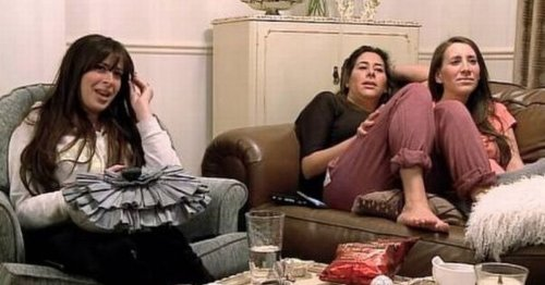 Original Gogglebox families now - tragic deaths, bitter feuds and disappearing