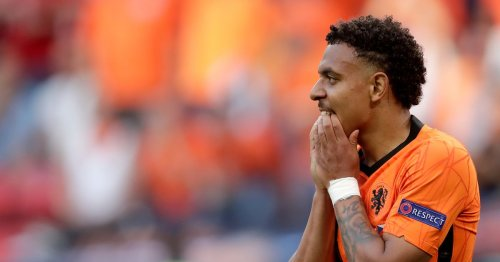 Liverpool failed to sign £25 million Malen thanks to inability to flog outcasts