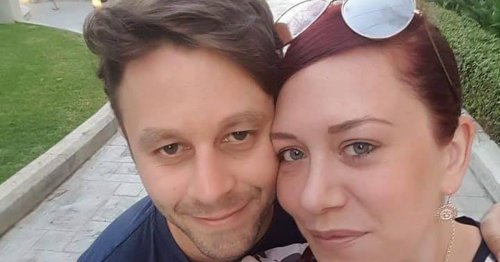 Wife of man who died from AstraZeneca jab locked out of £470k government support