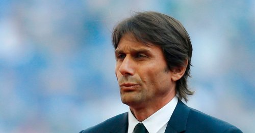 Antonio Conte trend highlights demand he would make to Man Utd board