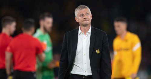 Man Utd board's Ole Gunnar Solskjaer sack decision after recent struggles