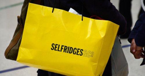 What Selfridges' new owner will get for £4billion including cinema and skatepark