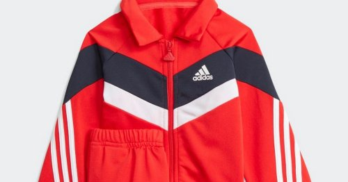 adidas shoppers can get 30% off 'Back to School' items with this discount code