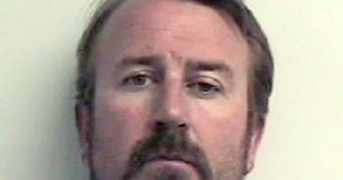 Conman who left victims homeless in £1.6m scam 'out on home leave' after 4 years