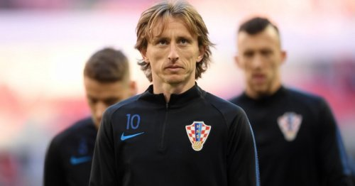 What to expect from Croatia at Euro 2020 as reunion with England looms large