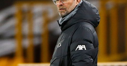 Keita 'heading for Liverpool exit' as Reds miss out on 'next Aguero'