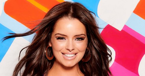 Love Island bosses 'want almost half of 2021 contestants to be bisexual'
