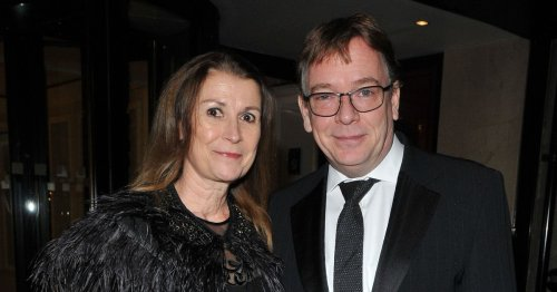 Adam Woodyatt's wife 'furious' as he 'signs six-figure deal' while she struggles