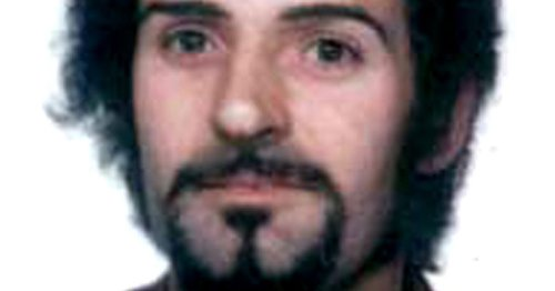 Unhygienic toilet habit of Yorkshire Ripper 'nearly got him stabbed in the eye'