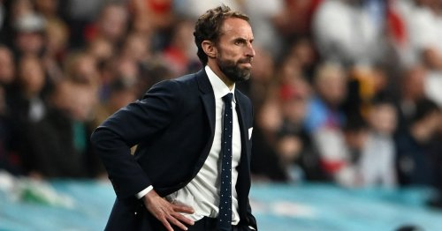 England's hopes of World Cup 2030 bid 'over' as UEFA want joint Euro 2028 effort