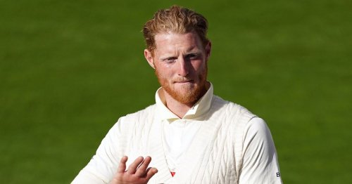 Ben Stokes named world's best as Wisden unveils five cricketers of the year