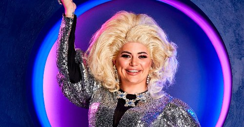 RuPaul's Drag Race star Baga Chipz eyes up dream role on Coronation Street