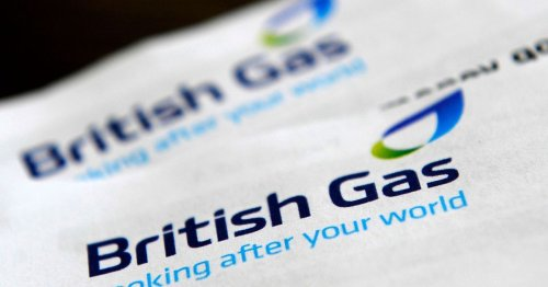 British Gas under fire for making customers wait weeks for emergency repairs