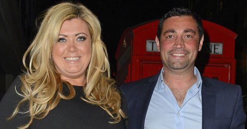 Gemma Collins wants 'whole garden of rescue animals' with boyfriend before baby