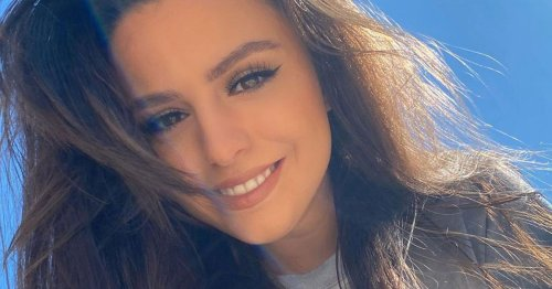 Cher Lloyd 'moved on' from her famous spat with Cheryl for a quiet family life