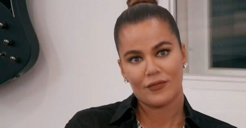 Khloe Kardashian 'is done' with Tristan Thompson's 'empty promises'
