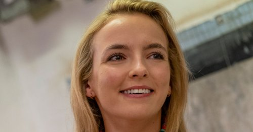 Killing Eve's Villanelle will become a born-again Christian in final series