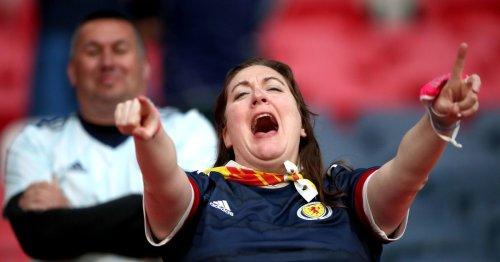 'Euro 2020 clash shows Scottish independence threatens something important'