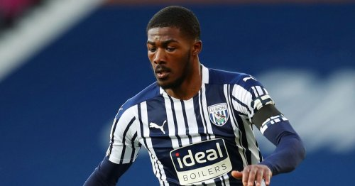 Maitland-Niles attracting Premier League and European transfer interest