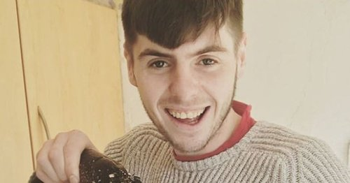 Two brothers charged with murder of man stabbed to death outside British Legion