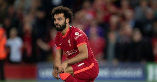 Top 10 highest paid Premier League stars as Salah eyes mega-money contract