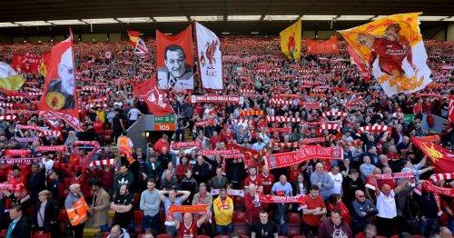 Premier League six's fan groups statements in full as Super League plan slammed