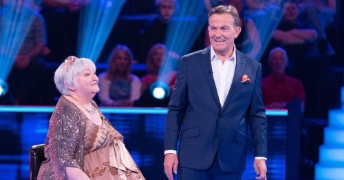 Beat The Chasers contestant demands Bradley Walsh apologise after 'scam' remark