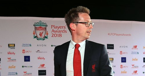 Liverpool transfer guru Michael Edwards plays another blinder with three sales