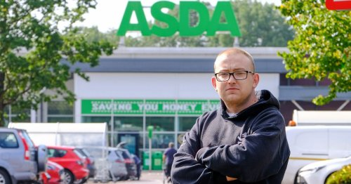 Asda & British Gas workers betrayed by 'dirty, bullying' fire & rehire tactics