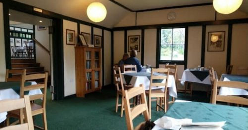 Tea garden manager slams 'nonsense' test and trace after staff told to isolate
