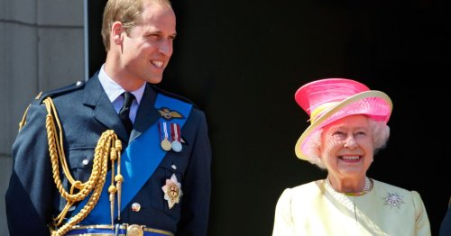 Queen's two birthdays explained - but William might only get one when he's King