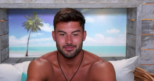 Love Island fans unhappy with Liam after he kisses Lillie but wants Millie