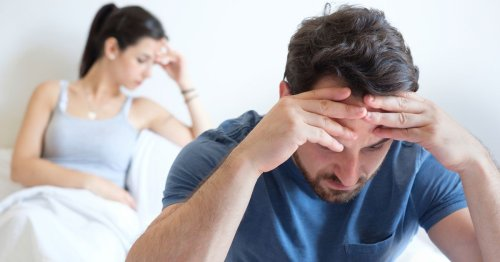 Man sparks debate after putting wife 'on a budget' to curb her spending sprees