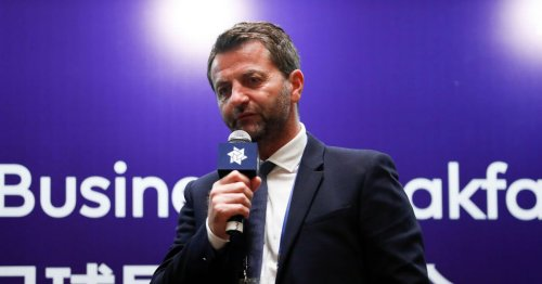 Tim Sherwood claims only two Arsenal players would make combined Tottenham XI