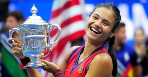 Emma Raducanu delays tennis comeback by pulling out of Chicago Fall Classic