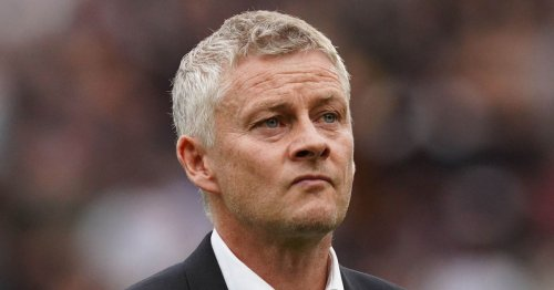 Man Utd delay in sacking Solskjaer may see new contender become available