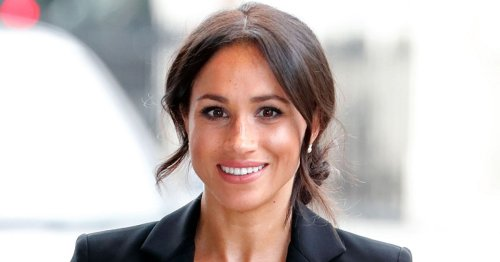 Royal biographer vows to 'tell the truth' about Meghan Markle in new book